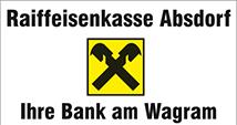 Raiffeisenbank-absdorf