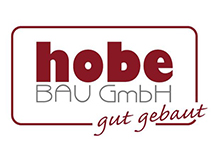 Hobe-logo