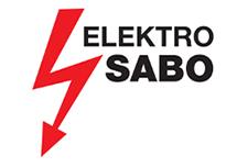 elektro-sabo