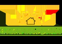 izodom_logo